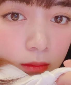 コークオン cm 女優