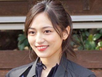 サントリーブルー CM 女優