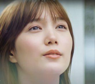ダイアン cm女優